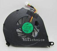 ventilador CPU Para Toshiba Satellite L750 L750D L755 Portátil