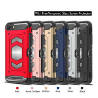 Shock proof Heavy Duty Light Case Shockproof Cover iPhone 5 5s SE 6 6s 7 8 10 X