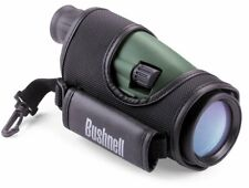 Greys Distribution Bushnell 12-36x50mm Waterproof Ultra Compact Spotting Scope