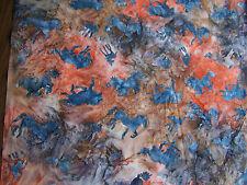Blank Quilting Sumatra quilt sew fabric BTR6225
