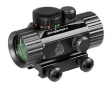 Leapers Scp-Rd40Rgw-A Dot Sight