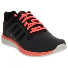 Adidas Cc Fresh 2 Con Mujer Zapatillas para Correr S85083