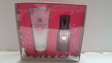 Victorias Secret Bombshell 2 Piece Gift Set Body Mist & Lotion