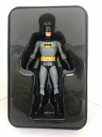 75 YEARS OF BATMAN - DC COLLECTIBLES ANNIVERSARY ACTION FIGURE COLLECTION