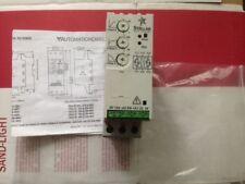 ZBG06002 RED LION Shaft Encoder VDC Input 5 to 28 10//17//17-547679.1  NIB