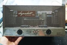 DYNAKIT ST-70 tube amplifier