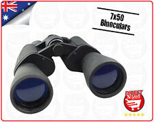 General Purpose Porro Prism Optical Fully Coated Binoculars