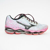 mizuno wave prophecy 2 women's ultra europe silver