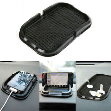 Auto Car Dashboard Anti Slip Grip For Mobile Phone Holder Sticky Pad Mat GPS Sat