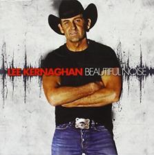 Lee Kernaghan - Beautiful Noise [New & Sealed] CD