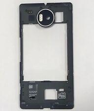 Original Nokia Lumia 950 XL replacement frame bazel Lens speaker spk