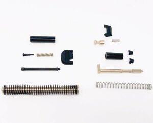 Gen 3 Slide Completion Upper Parts Kit For Glock 19 / 23 USA Made