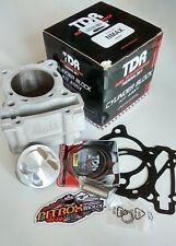 Yamaha NMAX Aerox NVX 155 TDR Block Cylinder Bore Up Kit Assy 177 180 cc
