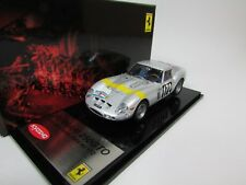 KYOSHO 1/43 FERRARI 250GTO 250 GTO TOUR DE FRANCE 1964 #172    VERY RARE!