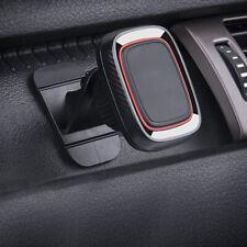 Magnet Handy Halterung Auto Universal Halterung Smartphone Halter Armaturenbrett