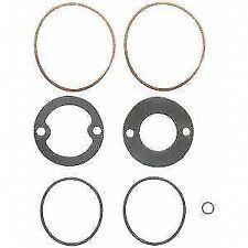 Fel-Pro ES72671 Engine Oil Cooler Seal Kit