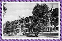 Carte postale - Le Touquet - Paris-Plage - Le Westminster (format cpa)