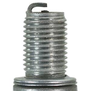 Spark Plug-Racing Champion Spark Plug 1006