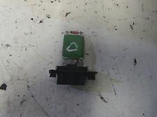 Vauxhall Corsa D 2006-2014 heater resistor