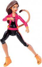 DC Super Hero Girls Cheetah Action Figure