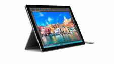 4GB Windows 10 Tablets & eBook Readers with Built-In Front Camera