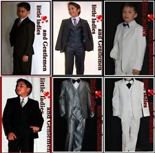 Polyester Unbranded Occasion Wear & Accessories for Boys