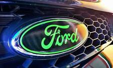 CUSTOM  FORD-STYLE BADGE-DECALS SUIT BA/BF FALCON XR6 XR8 ETC