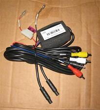 s l225 yale dual in wire harnesses ebay dual xml8100 wiring harness at panicattacktreatment.co