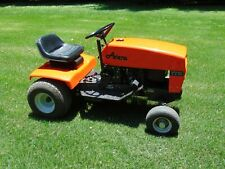 New listing Ariens Yt12 Lawn and Garden Tractor Model 935014 12Hp Briggs - Local Pickup Only