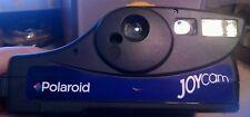 Vintage Polaroid JoyCam ~ Used ~ Great Condition