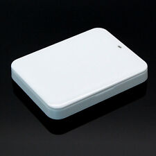External Spare Battery Portable Charger For Samsung Galaxy S4 IV I9500 hh