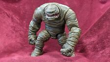 DC Multiverse Clayface BAF CNC Collect and Connect %100 Complete!!