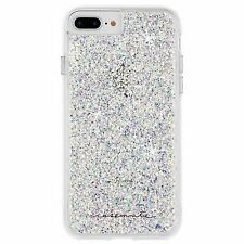 Case-Mate CM037236 Twinkle Case for iPhone 8 Plus
