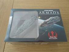STAR WARS ARMADA - Foyer Uno - EDGE - jeu - Miniatures - FF