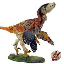 Beasts of the Mesozoic Dromaeosaurus Albertensi Fan's Choice 1:6 Raptor Figurine