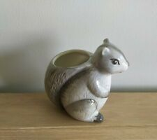 Squirrel Toothbrush Holder,Cath Kidston, new