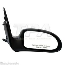 New Front,Right Passenger Side DOOR MIRROR For Ford Focus FO1321180 VAQ2
