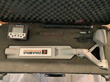 Ditch Witch Subsite 750 Hdd Locator Package
