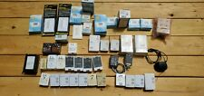 X-10 home automation lot