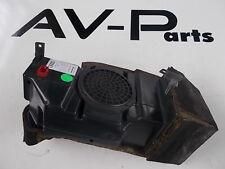 Original Audi A6 S6 RS6 4B Avant Bassbox Subwoofer Blaupunkt 4B9035382