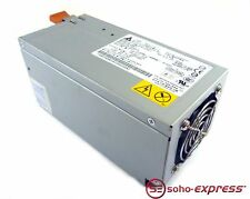IBM X3200 M3 DELTA ELECTRONICS 430W HOT SWAP PSU POWER SUPPLY 49Y8280 46M6679