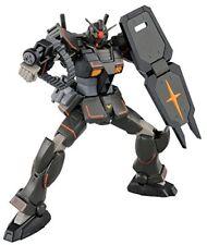 HG Mobile Suit Gundam THE ORIGIN MSD Gundam FSD 1/144 scale color-coded pre-plas