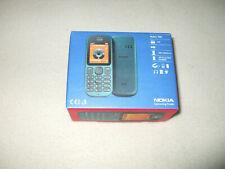 Phones - Mobile - Nokia - Model 100