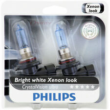Philips Low Beam Headlight Light Bulb for Ram 2500 3500 1500 2016 - ol