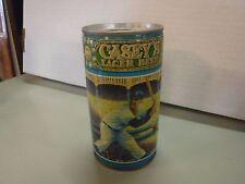 Duke Snider 1980 Casey's Lager Beer Can 062017jh