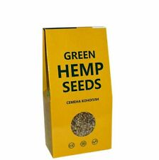 SALE 150 gram CANNABIS HEMP SEEDS  NATURAL PRODUCT