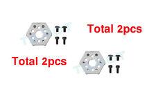 Tarot CNC motor mount for 2204/2206 10degrees TL400H4 (2pcs), plus FREE SHIPPING