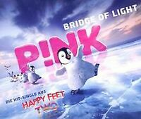 Bridge of Light von P!Nk | CD | Zustand gut