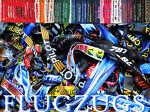 Flugzuegs_Shop