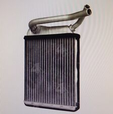 Ready-Aire Heater Core 39-8241, CHEVY GMC C1500 C2500 C3500 1988-1991